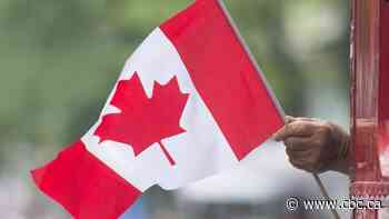 Here's what you can do to celebrate Canada Day in Quebec - CBC.ca