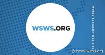 Quebec's hard-right premier reshuffles cabinet for stepped-up class-war assault - World Socialist Web Site