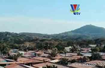 Alcalde de Villanueva, Cortés pide el cierre de la ciudad - vtv.com.hn