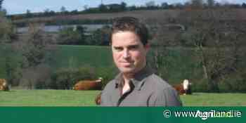Heydon appointed minister of state in Department of Agriculture - Agriland