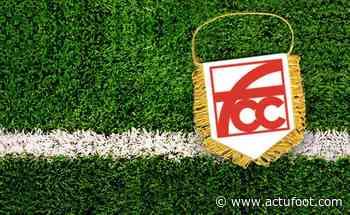 Centre de perfectionnement, section foot loisir : le FC Carpentras se développe ! - Actufoot