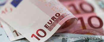 Enna – Pubblicato il bando per l'assegnazione dei buoni spesa - StartNews