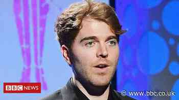 YouTube cuts off Shane Dawson's ad money