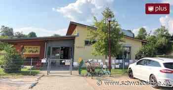 Wo man in Riedlingen einen Kita-Platz kriegt - und wo nicht - Schwäbische