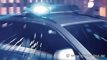 Straftat: Unbekannte brechen in Restaurant ein - Nordwest-Zeitung