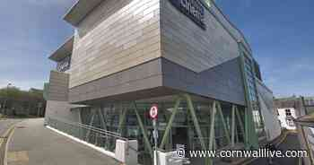 WTW Cinemas at Truro, Newquay, Wadebridge and St Austell announce reopening date - Cornwall Live