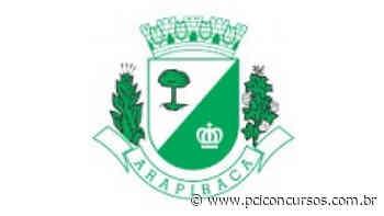 Processo Seletivo na área da saúde é divulgado em Arapiraca - AL - PCI Concursos