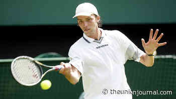 Flashback: Ivo Karlovic Aces Defending Champion Lleyton Hewitt Out Of Wimbledon | ATP Tour - The Union Journal