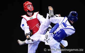 Australian taekwondo star Lewis receives boost from hosting Zoom sessions - Insidethegames.biz