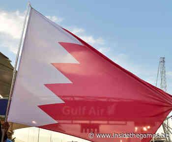 Bahrain celebrates maiden Para-taekwondo gold medal - Insidethegames.biz