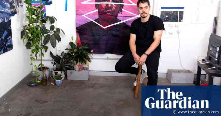 'It's like our future has gone': visual artists facing existential threat post Covid-19