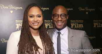 Ava DuVernay, Barry Jenkins Among 1,000 Black Artists for Freedom Demanding Change in Entertainment - News Lagoon - News Lagoon