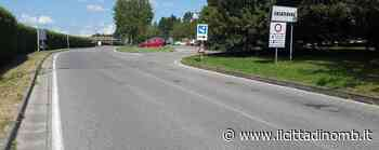 Besana cancella la ciclabile che unisce due Province, Casatenovo costruirà il suo pezzo - IlCittadinoDiMonza.it - Cronaca, Besana in Brianza - Il Cittadino di Monza e Brianza