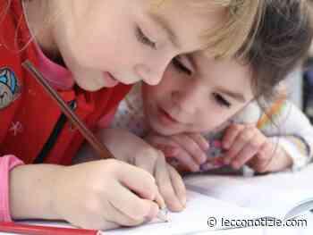 Casatenovo, avviato tavolo di lavoro sulle proposte educative per il periodo estivo - Lecco Notizie - Lecco Notizie