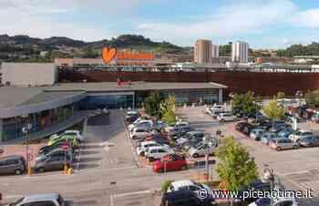 Ascoli Piceno, al Centro Commerciale ''Al Battente'' promozioni speciali attività ristorative - picenotime