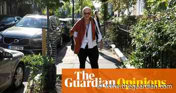 'Slob style' is the Covid-19 fashion statement. But will it survive after lockdown? - The Guardian