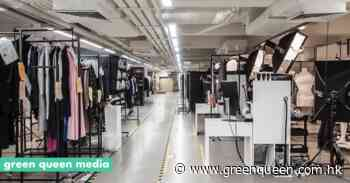 Luxury Fashion Platform Farfetch Launches Online Fashion Footprint Tool - Green Queen Media