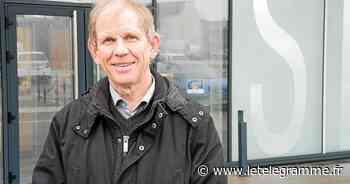 Jean-Luc Bleunven démissionne du conseil - Le Télégramme