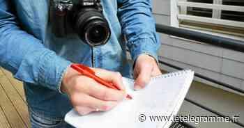 Le Télégramme recherche un correspondant à Plabennec - Le Télégramme