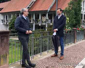 Schiltach: Vor allem die Museumsbesucher blieben aus - Neue Rottweiler Zeitung online