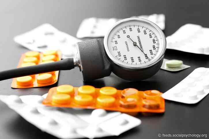 Facing Racial Discrimination Linked to Hypertension in Black Americans