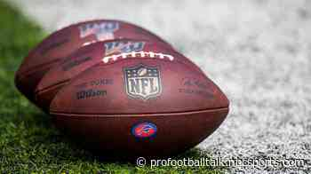 Report: NFL firm on decision to move to two preseason games