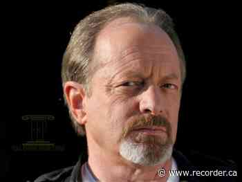 Evil Dead 2 star Danny Hicks dies at 68 - Brockville Recorder and Times