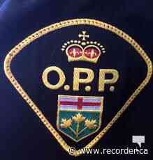 POLICE: Four charged with impaired driving - Brockville Recorder and Times