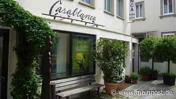 Ochsenfurt: Ab 2. Juli zeigt das Kino Casablanca wieder Filme - Main-Post