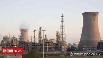 BP sells petrochemicals business to Ineos in $5bn deal