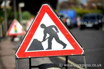 Government announces £5m boost for Tadcaster Road repairs