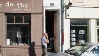 Tentative d'homicide à Troyes : l'auteur présumé des coups de couteau placé en détention provisoire - L'Est Eclair