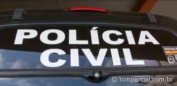 Suspeitos de assalto à residência em Chapadinha são presos - O Imparcial