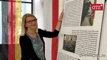 Als die Thüringer Geschichte schrieben