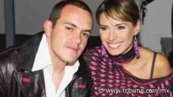 ¡Tiembla Televisa! Hijo del ex de Galilea Montijo se integraría a TV Azteca para 'MasterChef' - TRIBUNA