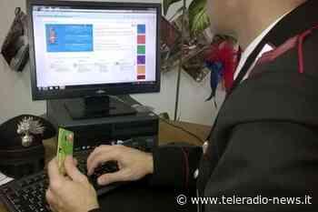 Da Napoli a Bologna e Verbania, via Caserta, smantellato racket delle 'credit card' clonate - TeleradioNews