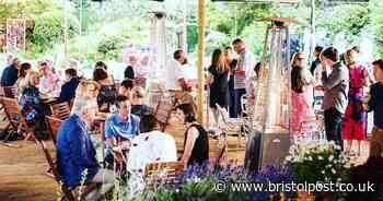 Top neighbourhood bistro to launch al fresco restaurant