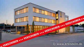 Bauunternehmen Assner in Landsberg am Lech - Ein Unternehmen mit Zukunft - Kreisbote