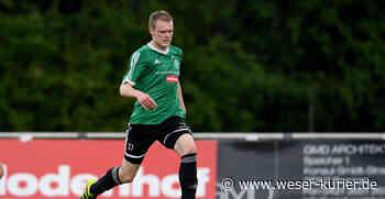 Zwei weitere Neue für den TSV Ottersberg - WESER-KURIER