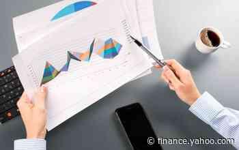 Should Value Investors Choose WhiteHorse Finance (WHF) Stock? - Yahoo Finance