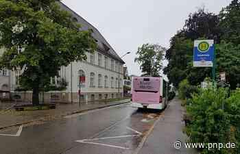 Bus-Chaos wegen Corona: So sollen Kinder trotzdem heimkommen - Passauer Neue Presse