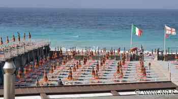 Spiagge, indagine di Altroconsumo: a Finale Ligure +35% sulla tariffa giornaliera. L'abbonamento mensile scende del 13% - IVG.it