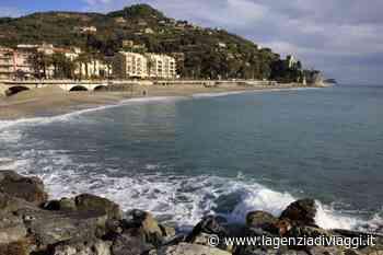 Finale Ligure non solo mare con l'offerta natura e cultura - L'Agenzia di Viaggi