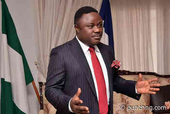 Strike: Cross River workers defy 'No work, No pay' directive, remain at home - The Punch