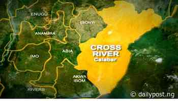 Cross River: One injured as suspected thugs invade water board to snatch chairman's vehicle - Daily Post Nigeria