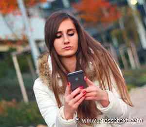 Adblocker sind Vorteil für Online-Marketing - Pressetext.com
