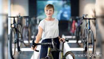 Rose Bikes holt Marketing-Expertin nach Bocholt - velobiz.de