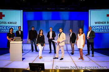Das event marketing bord austria (emba) präsentiert erste zertifizierte Covid-19-Beauftragte - Boerse-express.com