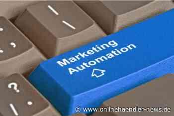 5 Tipps für die Datengewinnung mit Marketing Automation - OnlinehändlerNews