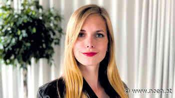 06/2020: Melanie Hetzer - Expertin mit Fokus auf Online Marketing! - NÖN.at